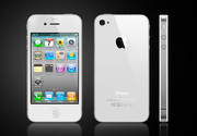 Brand New Apple iphone 4s 16GB Unlocked