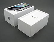 Apple iphone 4s 64gb Unlocked ..400